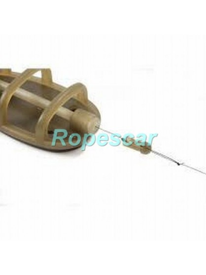 Method Conector - Extra Carp