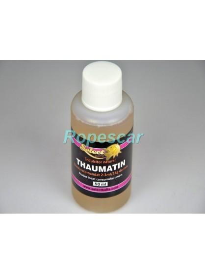 Thaumatin - Select Baits