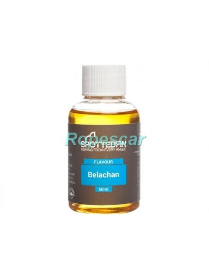 Aroma Belachan Flavour - Spotted Fin