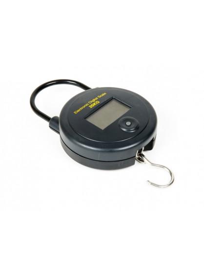 Cantar digital ( 25 kg. ) - X2