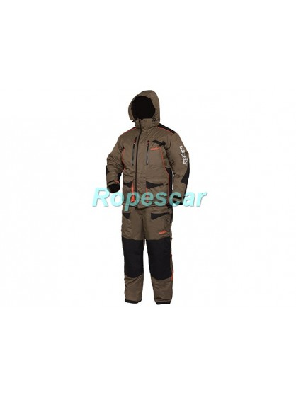 Costum Norfin Discovery