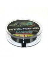 Monofilament Royal Feeder 200 M - Mivardi