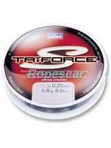 Fir Triforce 0,30mm./8 kg./150M - Daiwa