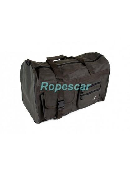 Geanta Eco Carryall - Carp Expert