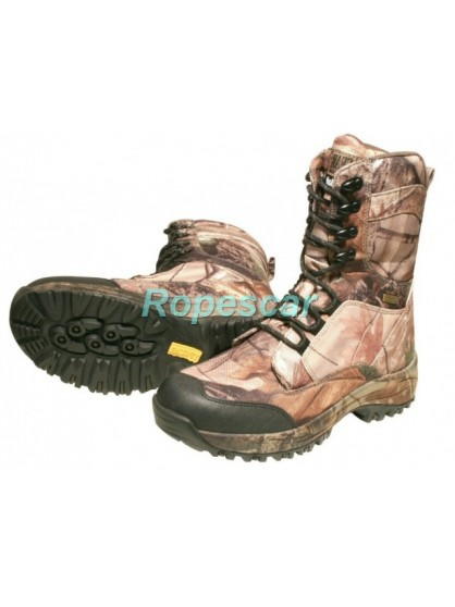 Bocanci TF Gear Primal AP Extreme Boot
