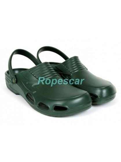 Sandale X2 Instapper
