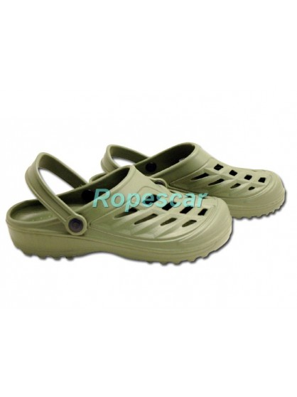 Sandale X2 Polar Sandaal