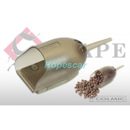 Momitor Pellet Feeder - Colmic