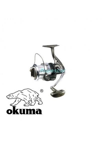 Tambur de rezerva din aluminiu pentru mulineta Okuma Distance Carp Pro 60