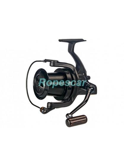 Mulineta DL Black Edition Big Pit Reel - TF Gear