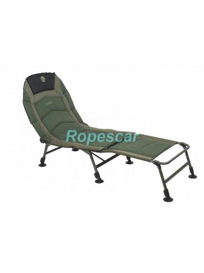 Recliner New Dynasty -scaun si pat-Mivardi