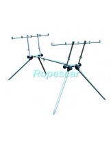 Rod Pod Emotion 5 posturi - Carp Pro