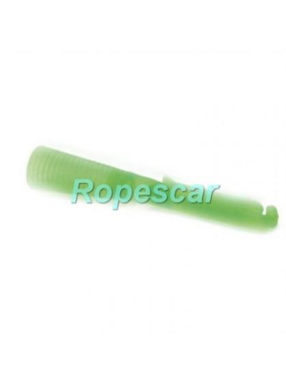 Con elastic Rappa Bungs - Maver