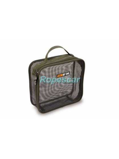 Sac pastrare boilies standard 3 kg. - Fox