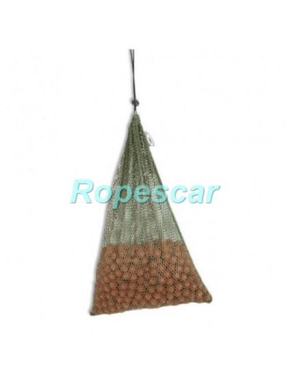 Sac pastrare/uscare boilies Large (3 kg.) - NGT