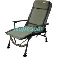 Scaun Relax CR5 170 kg. - Delphin