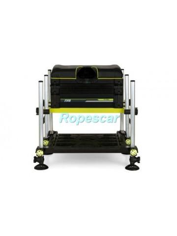 Scaun modular F25 Seatbox MKII - Matrix