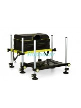 Scaun modular P25 Seatbox MKII - Matrix