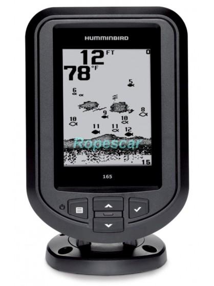 Sonar Piranha Max 165X - Humminbird
