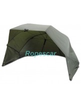 Umbrela-Umbrar X2 Oval Shelter with Wings