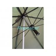 Umbrela 3M - X2